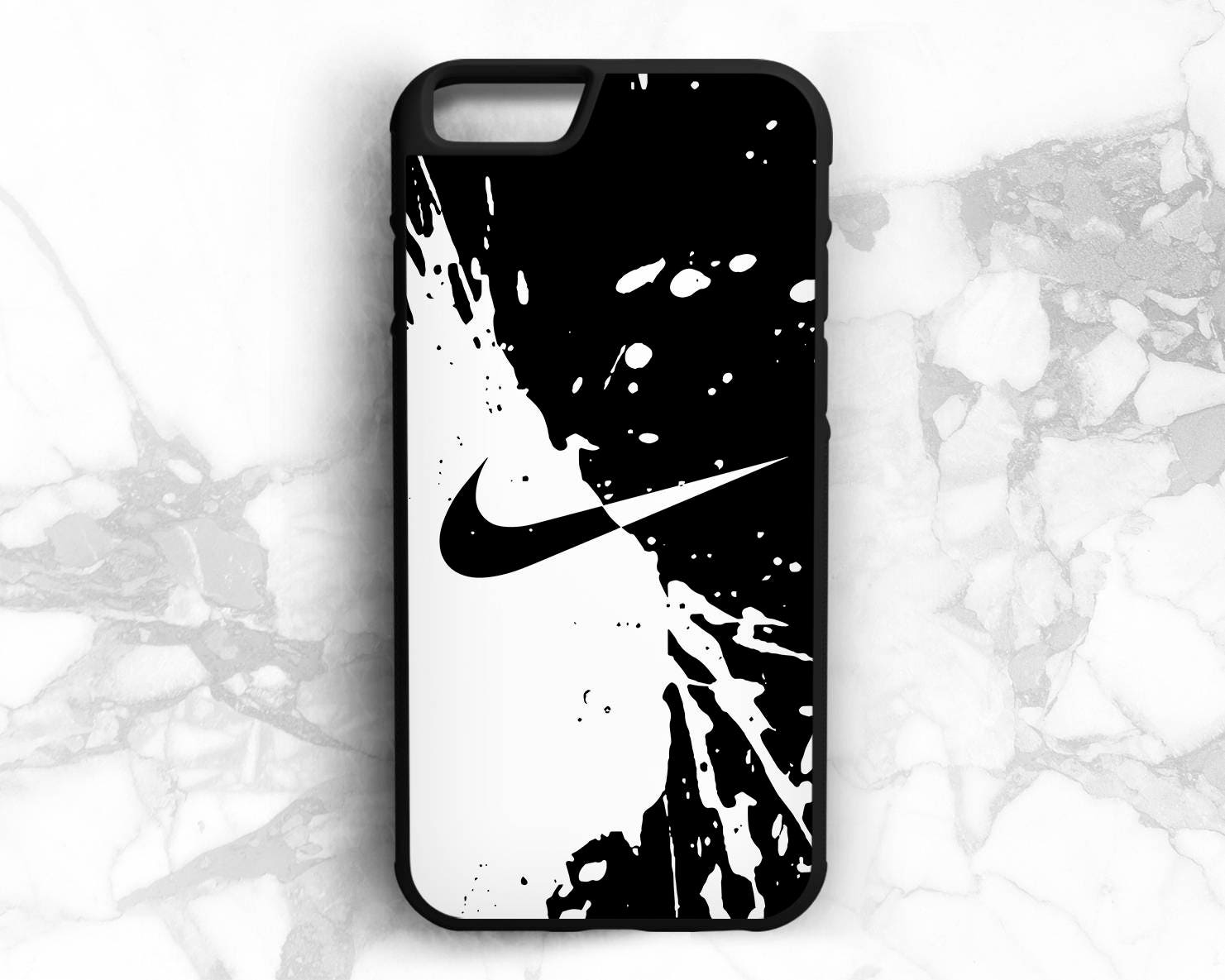 Iphone 6 Phone Cases: Nike Iphone 6 Case Iphone 7 Case Phone Case Iphone 7 Plus