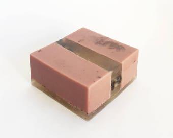 Espresso | Soap Bar