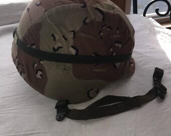 US Marine Corps. Helmet
