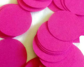 Circle Birthday Confetti,Die Cut Birthday Confetti,Party Confetti,Event Planner