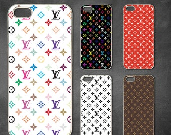 LV pattern iphone 7 case, iphone 7 plus case,iphone 6/6s , iphone 6s  case,iphone 6 plus case,iphone 5/5s case, 5c case, 4/4s case