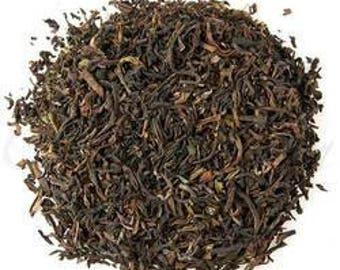 Margaret's Hope Darjeeling Black tea