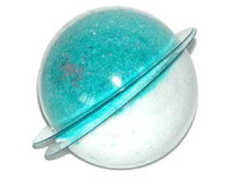 Sphere large 70 mm for bombs, bath bomb mold, sphere large bath bomb mold