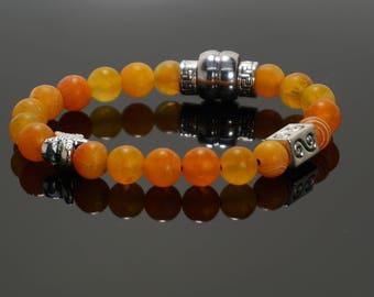 bracelet, gift , natural stone ,