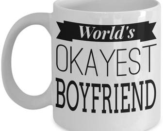 Gifts For Your Boyfriend - Gift Ideas For Boyfriend - Christmas Gifts For Boyfriend - Christmas Gift Ideas For Boyfriend