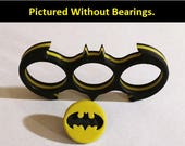 Batman Fidget Spinner...