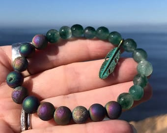 Calming Light Bracelet