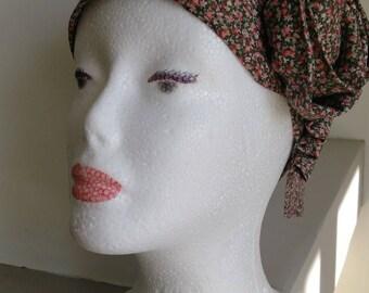 Liberty headband headband