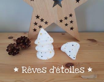 cones pee pee teepee, protects pee stars for Exchange