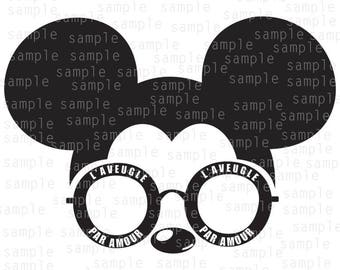 Inspired Mickey Mouse Sunglasses, Gucci,  SVG, JPG, PNG, download files, svg files, Mickey Mouse svg , Disney svg, Mickey svg, Minnie svg