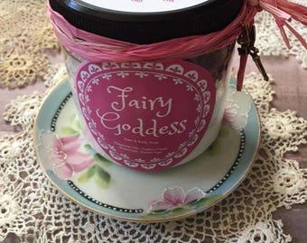 Fairy Goddess  Bath & Body Soak
