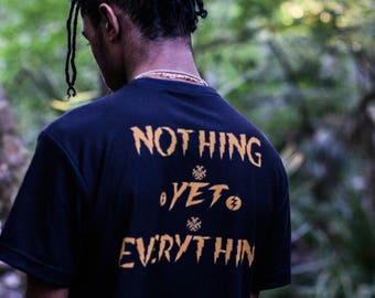 Nothing yet Everything ( Limited Edition )