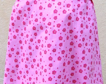reversible pinafore dress size 3 years