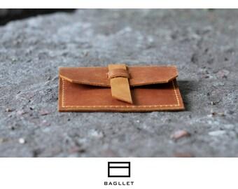 Wallet W001, Leather wallet, Money wallet, Wallet, Leather purse, Leather money wallet, Handmade wallet, Mens wallet
