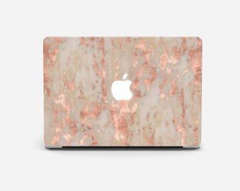 GENOA Macbook Air 11 case, Macbook Air case, Macbook Air 13 case, Macbook Air 13, Macbook Air 11, Macbook Air cases, Macbook case, Macbook