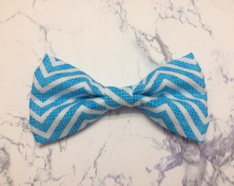 Lunation Bowties
