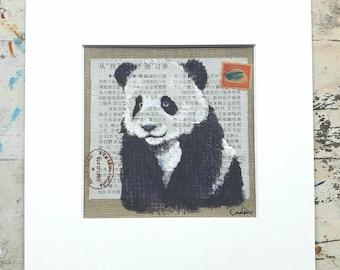 PANDA.02. sold