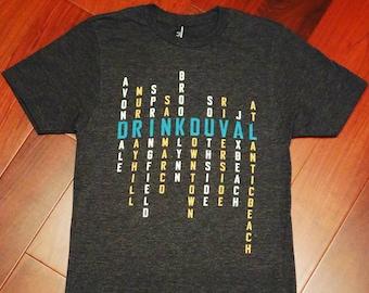 Neighborhood T-shirt