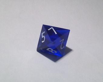 blue gem D8