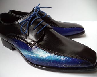 Galaxy - shoes size 40