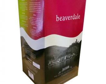 Beaverdale - Cabernet Sauvignon 30 Bottle