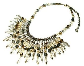 Torino Necklace