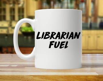gift for librarian, librarian mug, librarian gift, librarian gifts, librarian mugs, gifts for librarian, librarian coffee mug, librarian