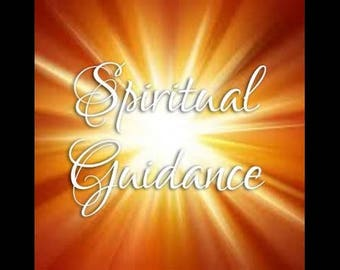Daily Guidance 3 Month Subscription