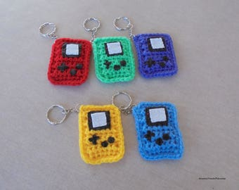 Mini GAMEBOY COLOR