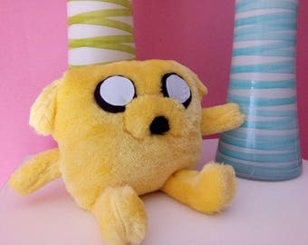 Jake the dog - Adventure Time