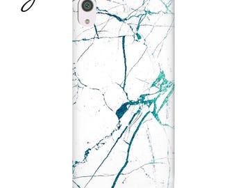 Xperia E4 case, marble case, Xperia E5 case, Xperia M2 case, sony marble case, Xperia X case, Xperia XA case, Xperia m2 case, Xperia m5 case