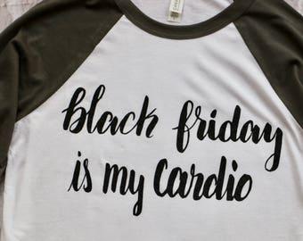 Black Friday shirt, Black Friday Shopping Shirt, Black Friday TShirt for women, Funny Black Friday tshirt, Black Friday 2017, Funny t-shirts