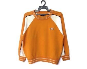 Vans U.S.A Sweatshirt