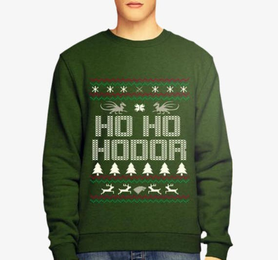 il 570xN.1314766064 o3qk 10 Pop Culture Inspired Ugly Christmas Sweaters That You Need This Holiday Season