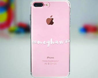 The best personalized iphone case, personalized samsung case, iPhone X, iPhone 7 7 Plus, iPhone 8 8 Plus, Samsung galaxy case NAME
