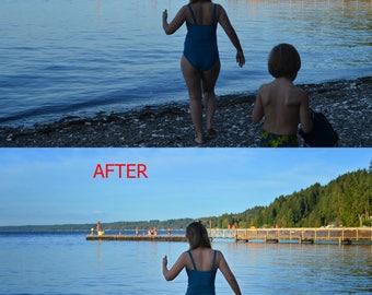 Body Slimming, Photo Slimming, professional photo retouching, face retouch, photo retouching, Body Retouching Services, Custom Photo editing