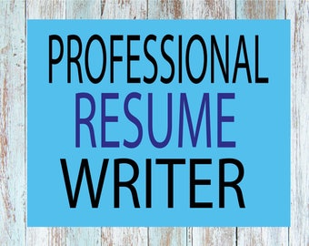 resume writing service resume assistance job services professional writing resume design - Professional Resume Assistance