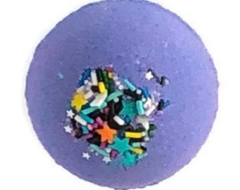 Bubblicious Bubble Bomb