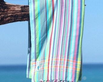 ON SALE SARONG, Sarong Wrap, Kikoy, African Kikoy, Beach Wrap, Kikoy Wrap, African Kikoy Sarong, Kikoy Wraps, Beach Kikoy, Kikoy Towel
