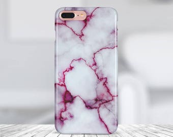 Marble iphone 7 case iphone x case Samsung S8 case iphone 8 plus case Samsung Galaxy Note plastic case iphone 5 case phone case silicon case
