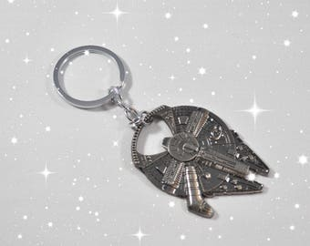 Star wars etsy for Worst fish extender gifts