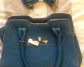 Stylish woman's Handbag