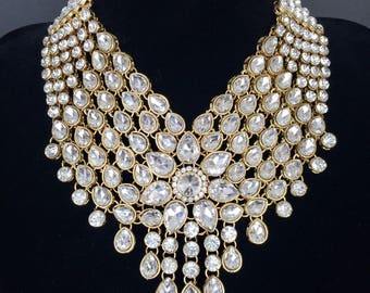 Jewellery Set, 1075