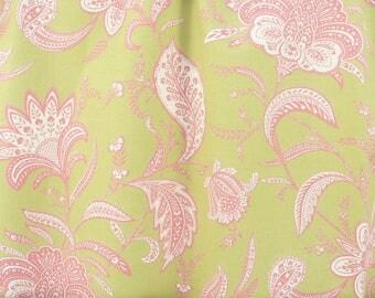 shower curtains pink green custom fabric shower curtain long 84 108 lilly pulitzer shower curtain lime