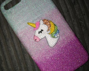 Custom/ personalised phone cases