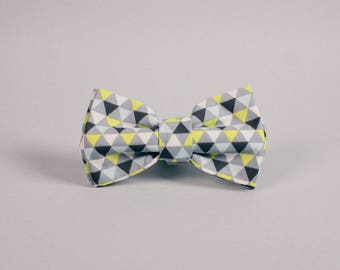 Pet Bow Tie - Casual Friday