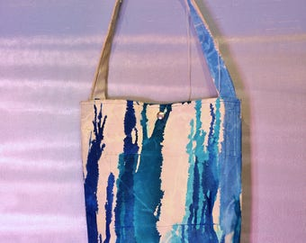 Crossbody Handbag (0019)