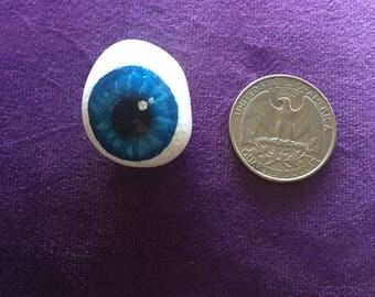 Third Eye Stone - #014
