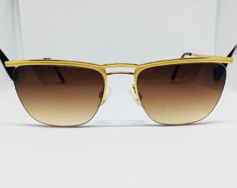 Vogue rare sunglasses