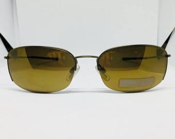 Hugo Boss Rare sunglasses